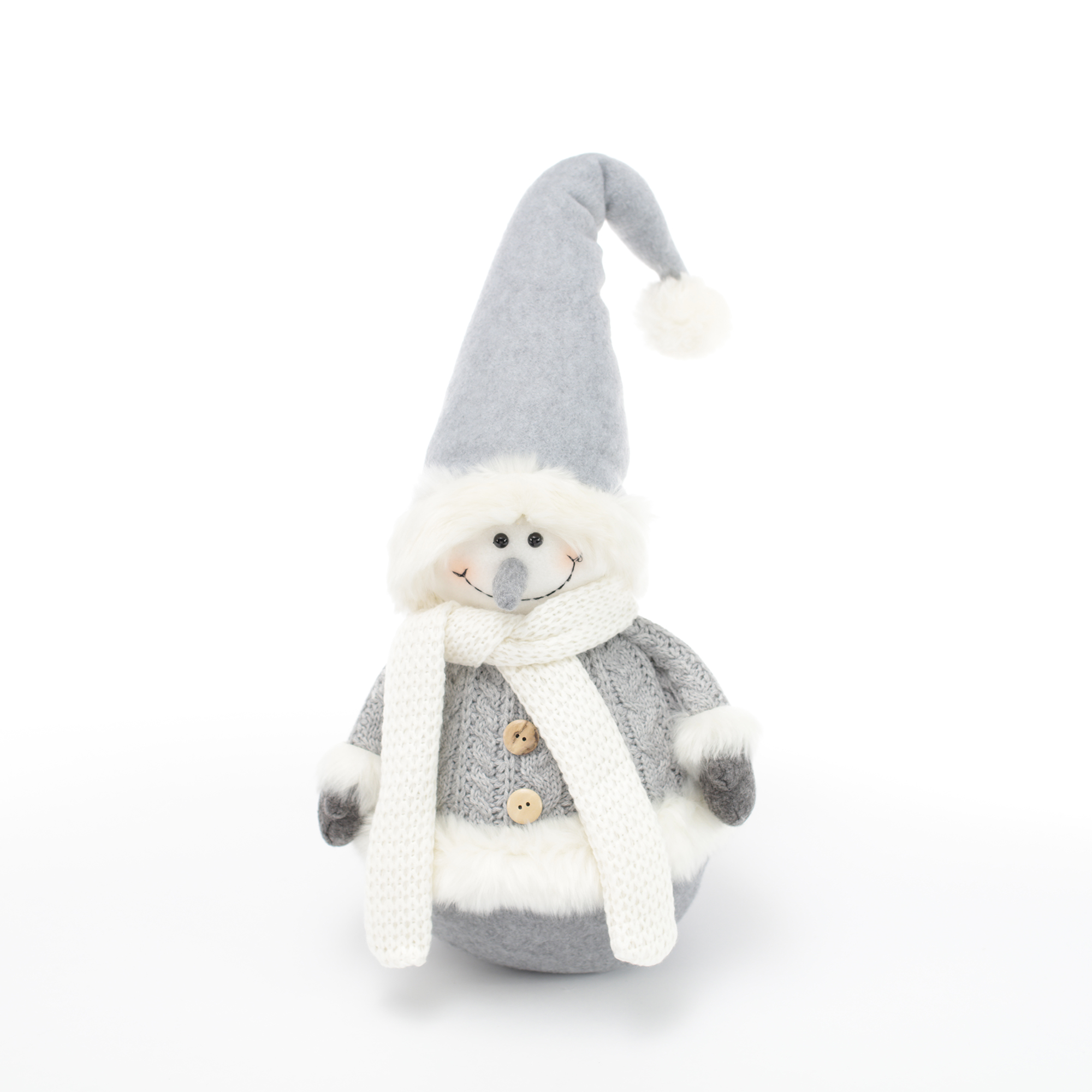Chilly Snowman – Small