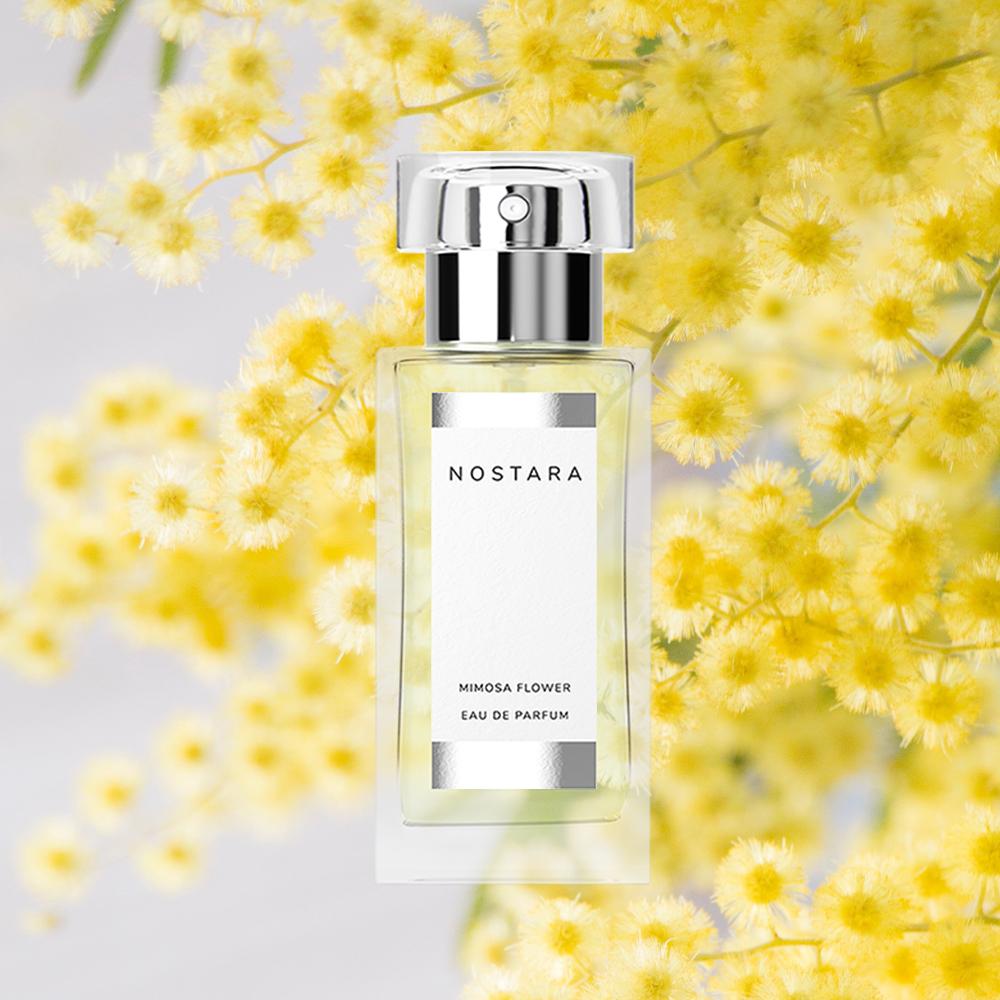 MimosaEaude Parfum 50ml