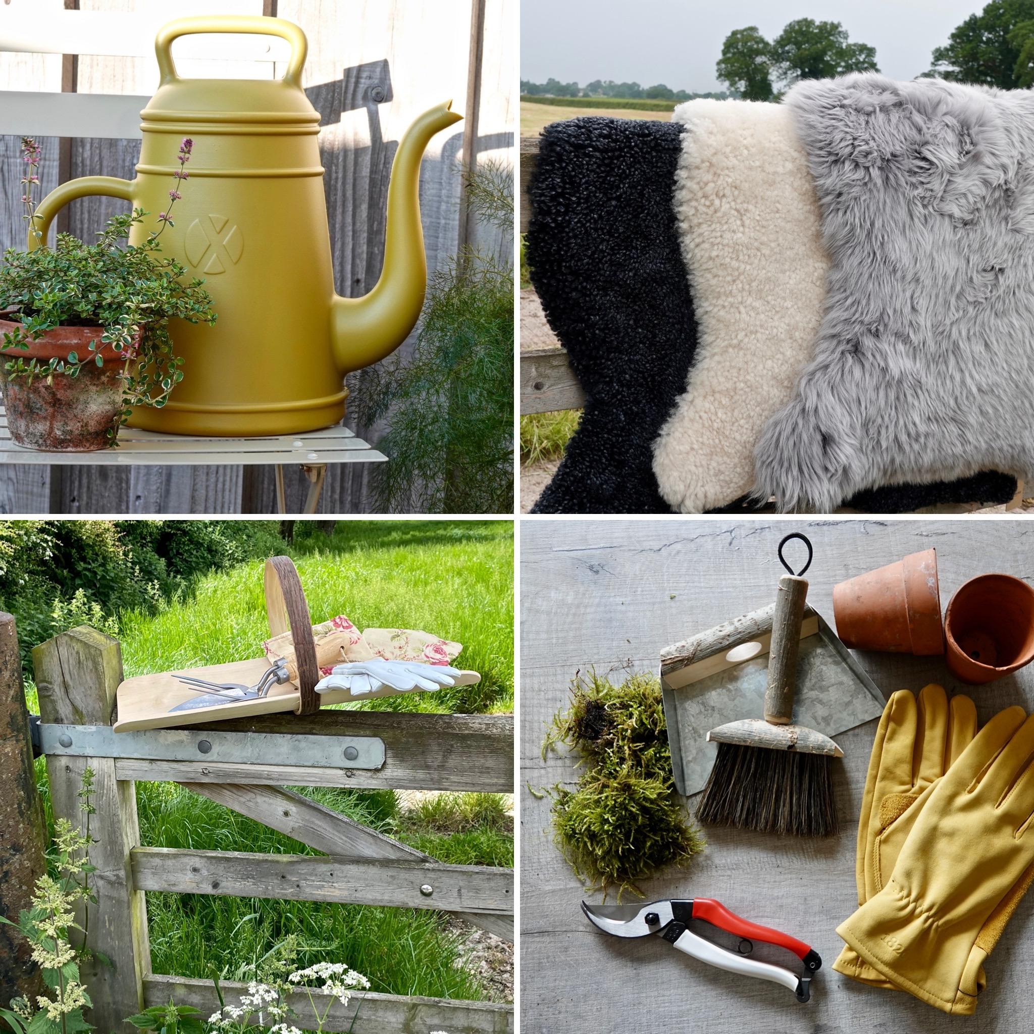 little garden shop profile picture