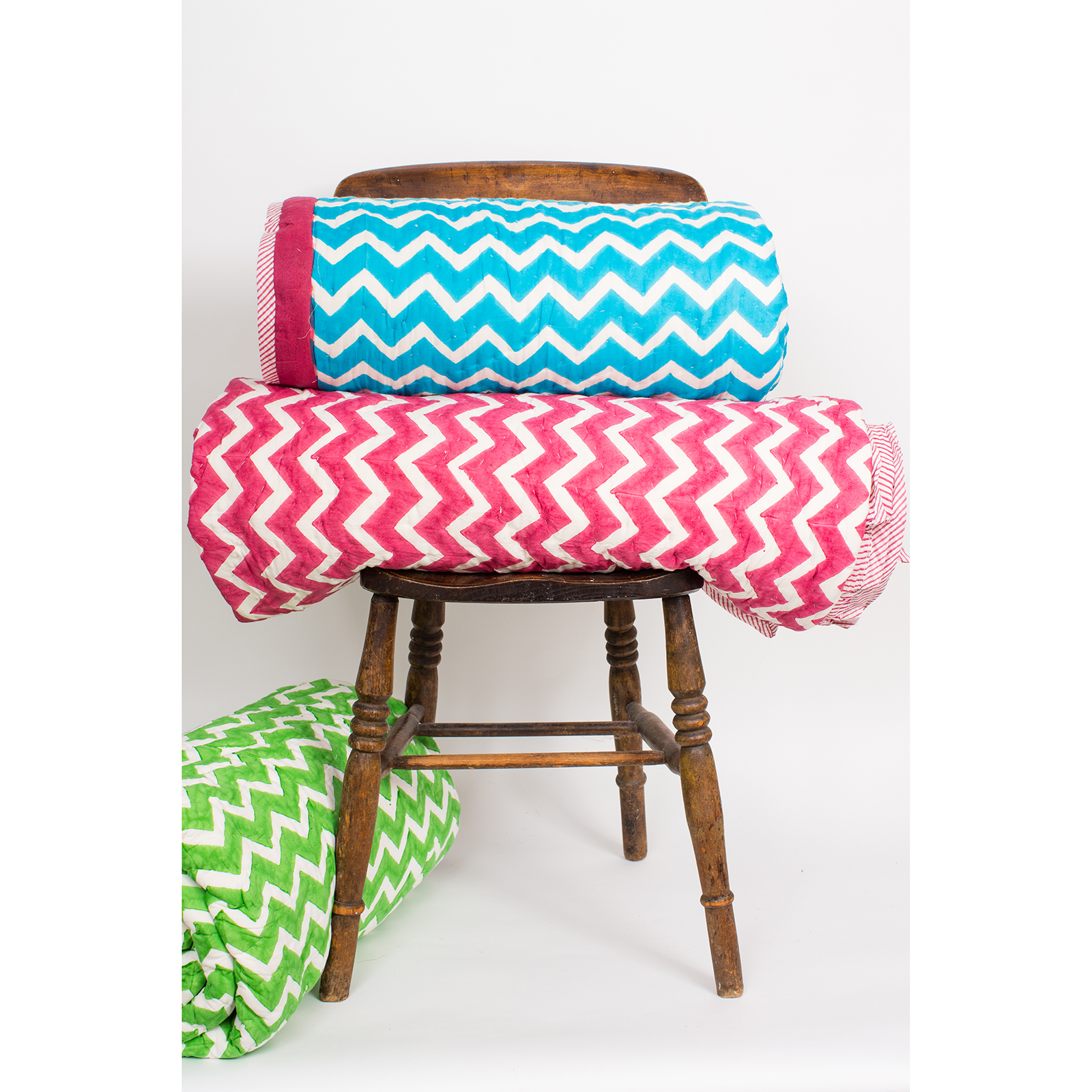 Picnic Rugs/Quilts