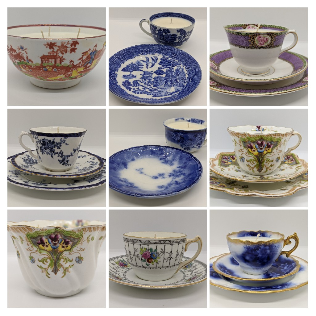 Victorian and Edwardian: 1837-1910